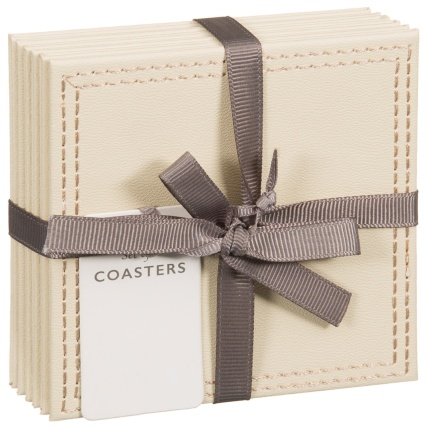 321271-6-Pack-Coasters-Leather-Cream