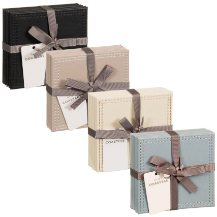 321271-6-Pack-Coasters-Leather-Main