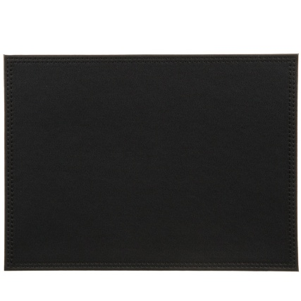 321272-Placemats-Pack-of-2-Black-3