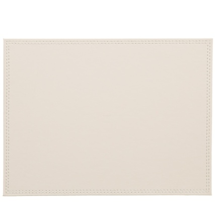 321272-Placemats-Pack-of-2-Cream-3