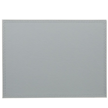 321272-Placemats-Pack-of-2-Grey-Blue-2