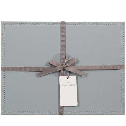321272-Placemats-Pack-of-2-Grey-Blue