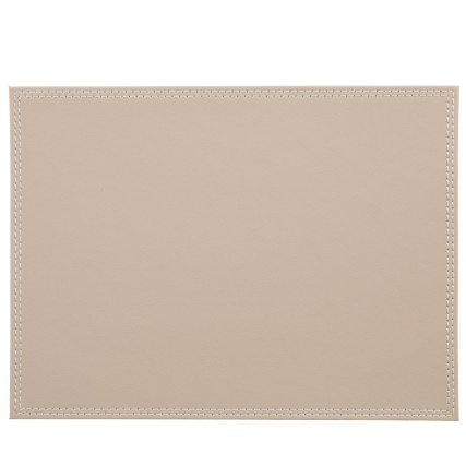 321272-Placemats-Pack-of-2-Light-Brown-2