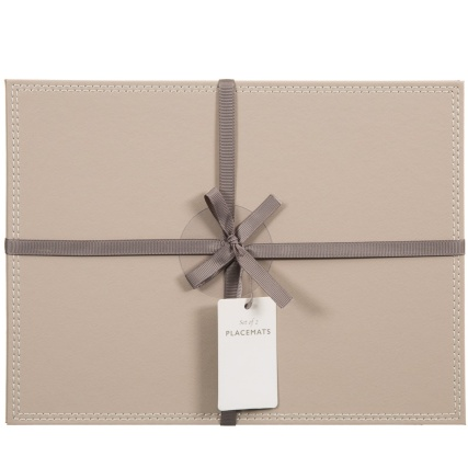 321272-Placemats-Pack-of-2-Light-Brown