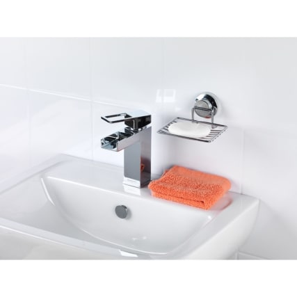 321291-beldray-suction-soap-rack-2