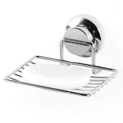 321291-beldray-suction-soap-rack