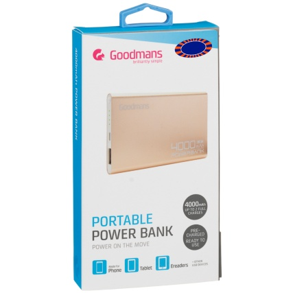 321308-Goodmans-Portable-Power-Bank-4000mAh-gold