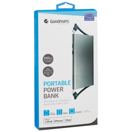 321310-Goodmans-5000mAh-power-bank-grey