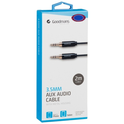 321315-Goodmans-Aux-cable-2m-black