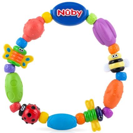 321325-Nuby-Bug-a-Loop-Teether-3