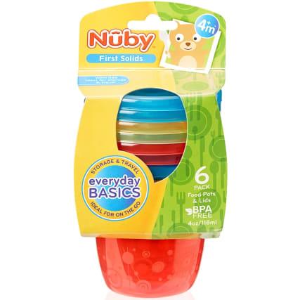321328-Nuby-Food-Pots-and-Lids-6PK-3