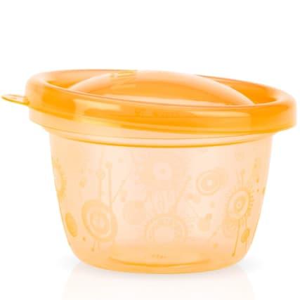 321328-Nuby-Food-Pots-and-Lids-6PK
