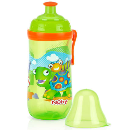 321334-Nuby-Pop-Up-Sipper-330ml