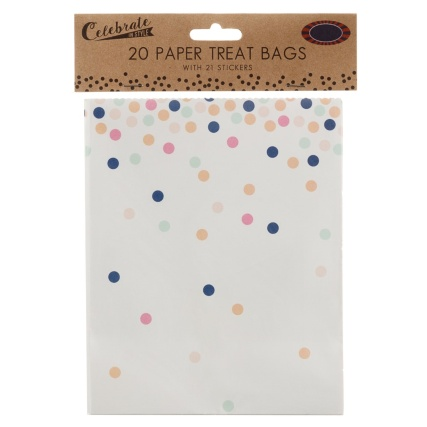 321379-20-Paper-Treat-Bags-with-21-Stickers-confetti
