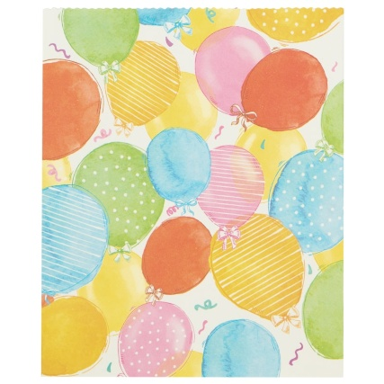 321379-treat-bags-with-21-stickers-20pk-balloons-2