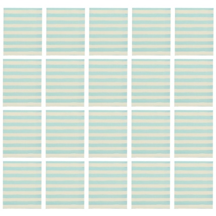 321379-treat-bags-with-21-stickers-20pk-blue-stripes-3