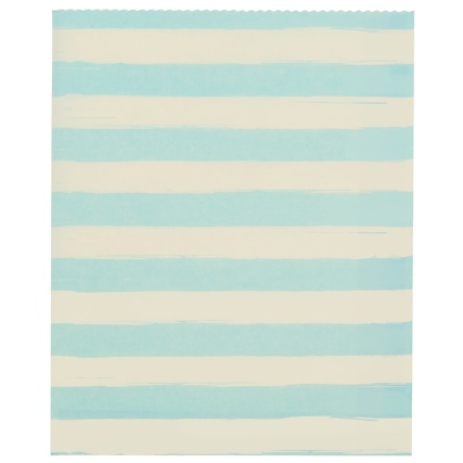 321379-treat-bags-with-21-stickers-20pk-blue-stripes