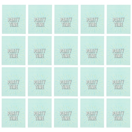321379-treat-bags-with-21-stickers-20pk-party-time-2