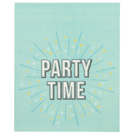 321379-treat-bags-with-21-stickers-20pk-party-time-4