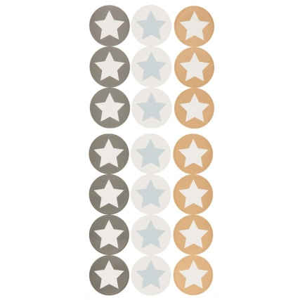 321379-treat-bags-with-21-stickers-20pk-stars-3
