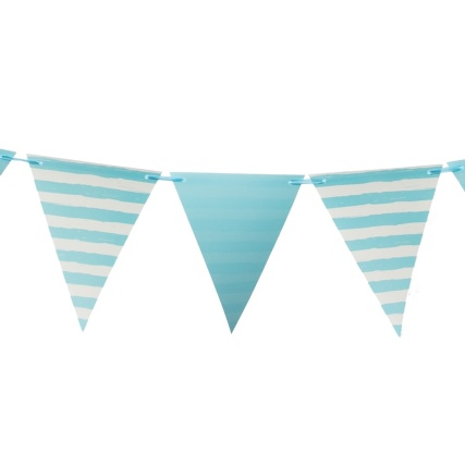 321381-paper-bunting-6m-blue-stripes-2