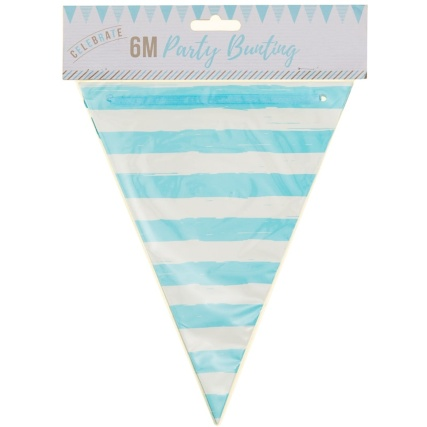 321381-paper-bunting-6m-blue-stripes