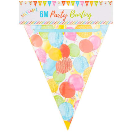 321381-paper-bunting-6m-happy-birthday-balloons