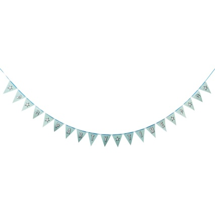 321381-paper-bunting-6m-party-time-2