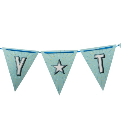 321381-paper-bunting-6m-party-time-3