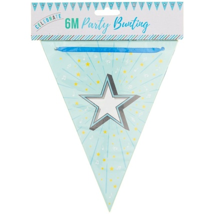 321381-paper-bunting-6m-party-time