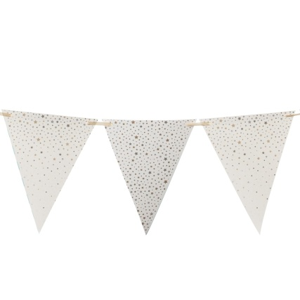 321381-paper-bunting-6m-stars-2
