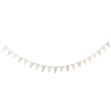 321381-paper-bunting-6m-stars-3
