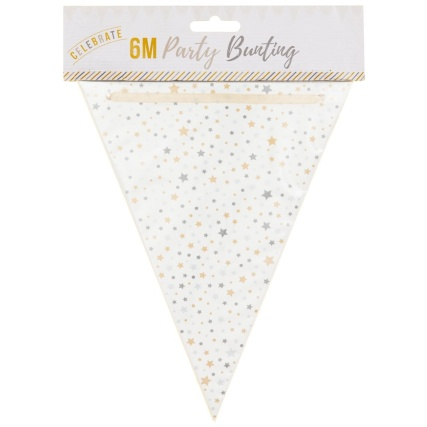 321381-paper-bunting-6m-stars