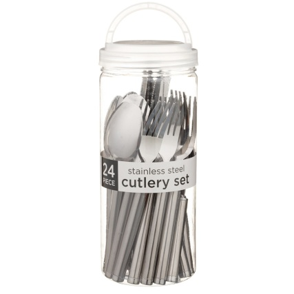 321401-24PC-Stainless-Steel-Cutlery-Set
