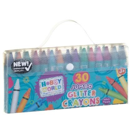 321431-30-jumbo-crayons