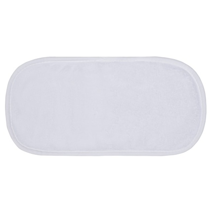 321437-make-up-remover-cloths-2pk-white