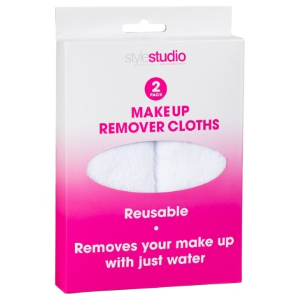 321437-stylestudio-2pk-make-up-remover-cloths-white