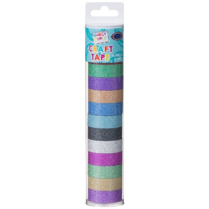321439-Craft-Tape-Asst-Glitter