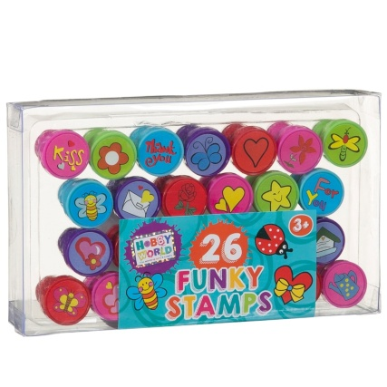 321442-Funky-Stamps-Assorted