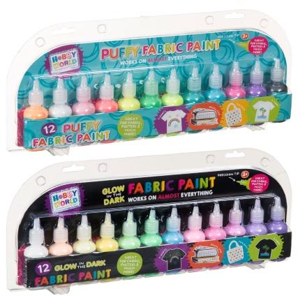 321444-Fabric-Paint-Main