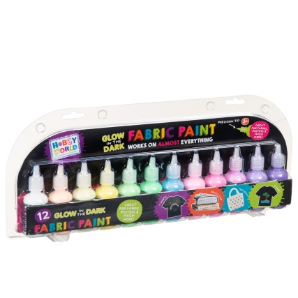 321444-Fabric-Paints-Glow-in-the-Dark