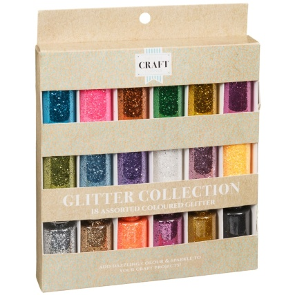 321447-Craft-Gliter-Collection