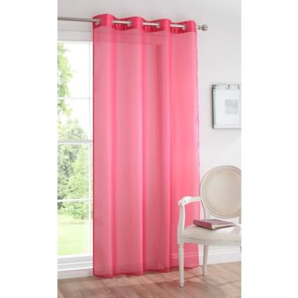 321519-TOPAZ-Voile-pink
