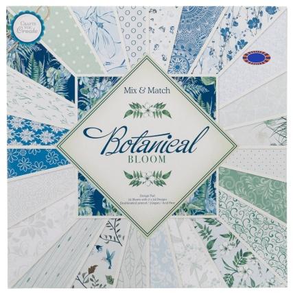 321547-Mixed-Design-Pads-Botanical-Bloom