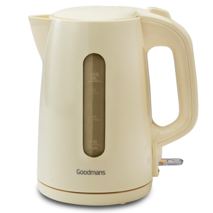 321569-goodmans-kettle-cream-Edit