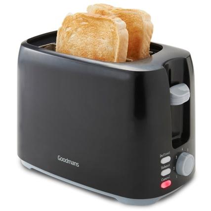 321577-goodmans-2-slice-toaster-black-Edit