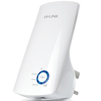 321579-TP-Link-WIFI-Extender-2