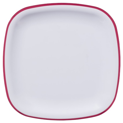 321597-alfresco-square-picnic-plate-4