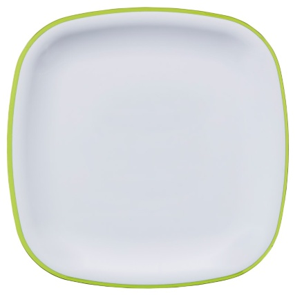 321597-alfresco-square-picnic-plate-5