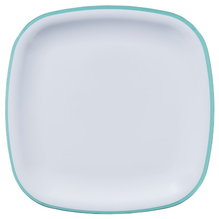 321597-alfresco-square-picnic-plate-6